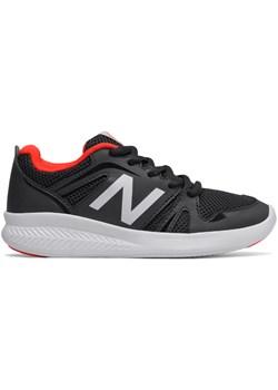 Buty sportowe dzieciece New Balance streetstyle24.pl