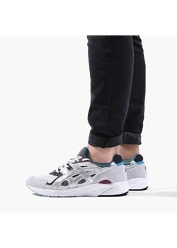 Buty sportowe męskie Adidas wiązane