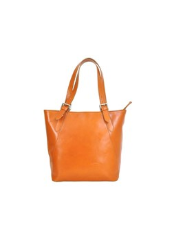 Shopper bag L Artigiano matowa