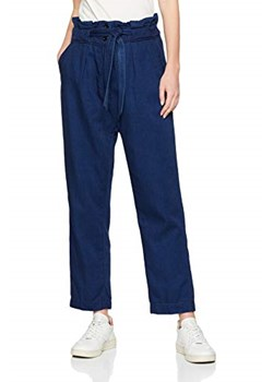 Jeansy damskie G-Star Raw - Amazon