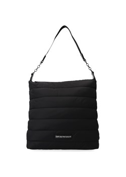 Shopper bag Emporio Armani - Gomez Fashion Store