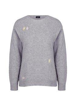 Sweter damski Max & Co. - Gomez Fashion Store