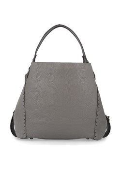 Shopper bag Coach - Gomez Fashion Store