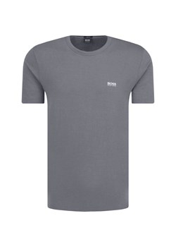 T-shirt męski BOSS Hugo Boss - Gomez Fashion Store