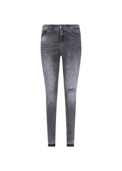 Jeansy damskie Tommy Jeans - Gomez Fashion Store