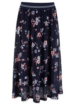 Spódnice w kwiaty, wiosna 2020 w Domodi