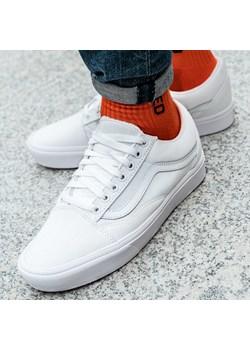 Vans Old Skool (VN0A38G2MR41) Sneaker Peeker