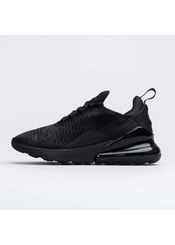 tanio na sprzedaż nowy przyjazd przybywa Czarne buty sportowe damskie, zima 2019 w Domodi
