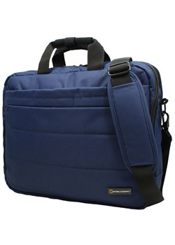 Torba na laptopa National Geographic - SPORT-SHOP.pl