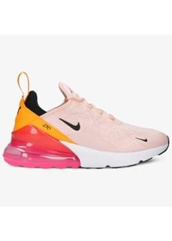 100% jakości Data wydania: urok kosztów Różowe buty sportowe damskie, zima 2019 w Domodi