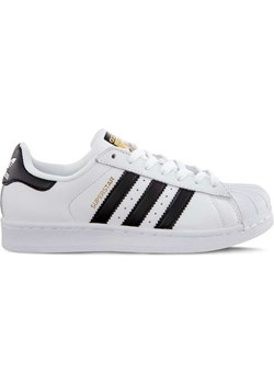 Buty adidas Superstar J 154