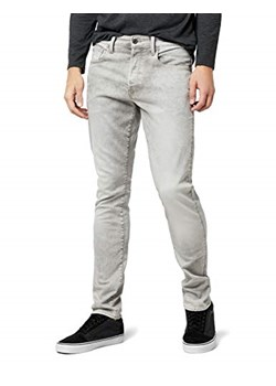 Jeansy męskie G-Star Raw - Amazon