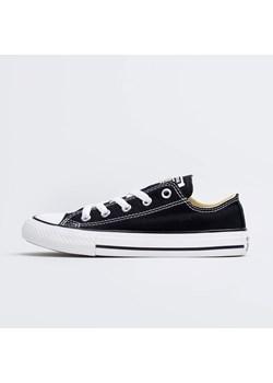 sklep w Wielkiej Brytanii sprzedaż obuwia amazonka Trampki chłopięce converse, zima 2019 w Domodi