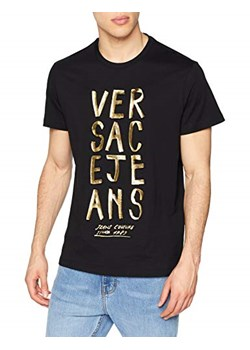 T-shirt męski Versace - Amazon