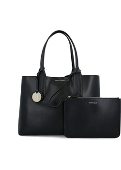 Shopper bag Emporio Armani