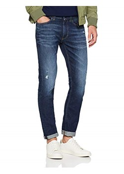 Jeansy męskie Marc O'Polo Denim - Amazon