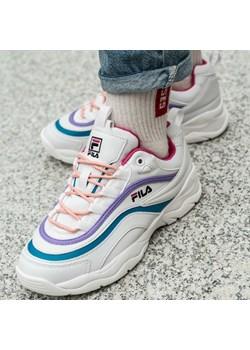 Nike buty sportowe damskie do koszykówki sznurowane płaskie bez wzorów