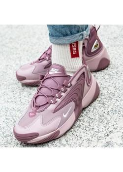 Buty do koszykówki damskie, wiosna 2020 w Domodi