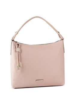 Shopper bag Michael Kors matowa