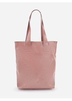 Shopper bag Reserved