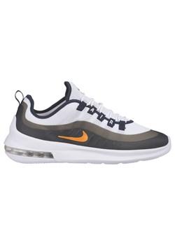 Buty Air Max Invigor Nike (czarne) okazyjna cena SPORT SHOP.pl