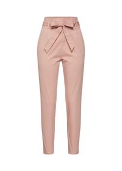 buy online 9732a 83ea5 Spodnie damskie Vero Moda
