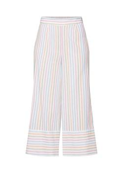 buy popular ffd11 6a3c8 Spodnie damskie Vero Moda w stylu marine