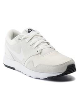 Buty sportowe męskie Nike air vibenna wiosenne z tworzywa sztucznego wiązane