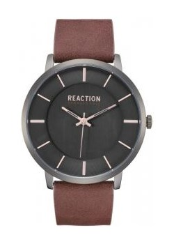 Zegarek Kenneth Cole Reaction