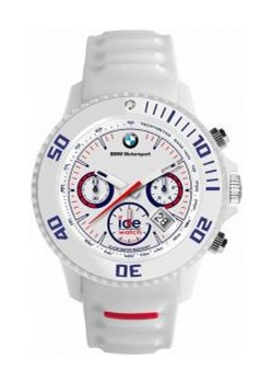 Zegarek Ice Watch - SWISS