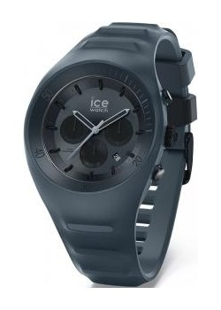 Ice Watch zegarek