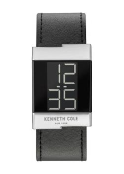 Zegarek Kenneth Cole