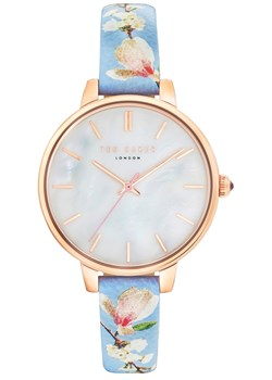 Ted Baker London zegarek