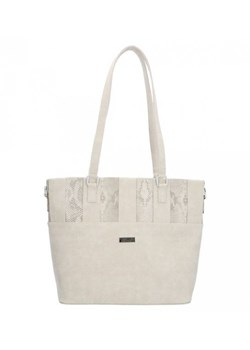 Shopper bag Karen Collection - etorebki.eu