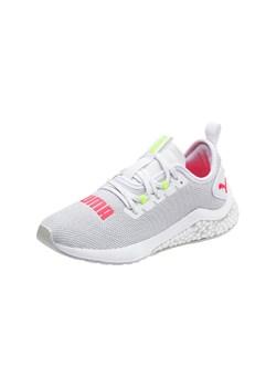 buty sportowe damskie nike puma adidas kolekcja