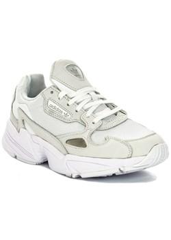 Buty damskie adidas, wyprzedaż, wiosna 2020 w Domodi