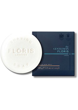 Kosmetyk do golenia Floris London - RAFFAELLO NETWORK