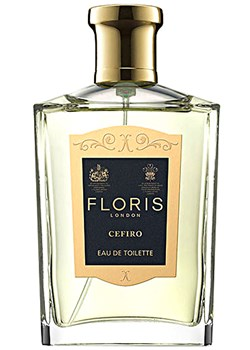 Perfumy damskie Floris London - RAFFAELLO NETWORK