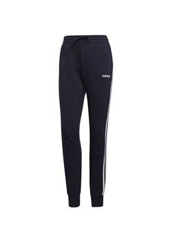 sklep internetowy ceny odprawy specjalne wyprzedaże Spodnie sportowe czarne Adidas
