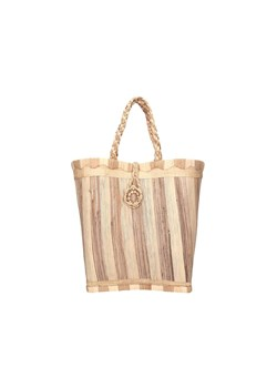 Shopper bag Glamour - ModnyPortfel