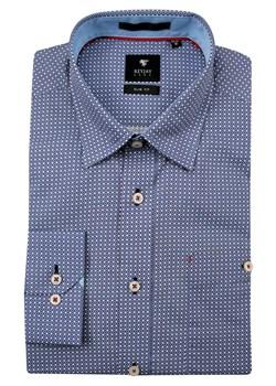 Rigon koszula męska w Domodi  fLp4h