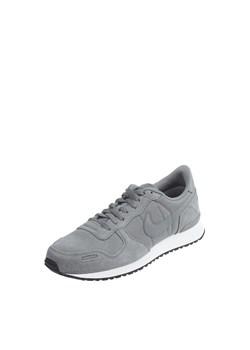 Gdzie mogę kupić najlepiej sprzedający się szczegóły dla Buty sportowe męskie brązowe Nike skórzane