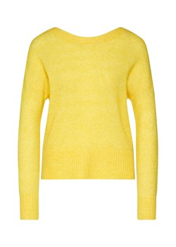 Sweter damski Object - AboutYou