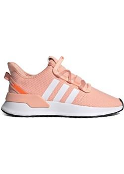 تدفق تطل اقتراح Adidas Buty Damskie Zalando Dsvdedommel Com