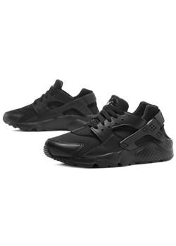 Buty sportowe damskie Nike do biegania sznurowane