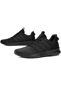 amazonka stabilna jakość buty do biegania Buty sportowe męskie Adidas cloudfoam sznurowane