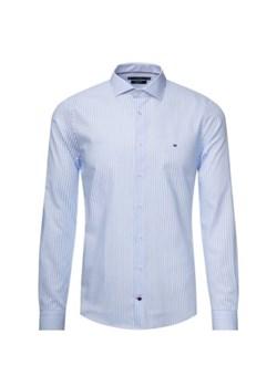 brązowa koszula serwis randkowy