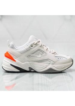 100% najwyższej jakości za pół ogromny wybór Buty sportowe damskie Nike do biegania