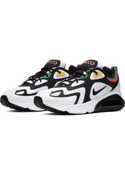 Nike Air Max Motion LW Prem 861537 005 Butomaniak.pl w Domodi