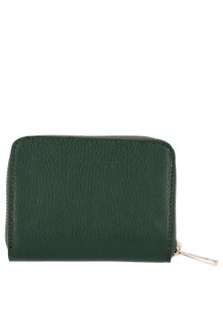 Zielone portfele, wiosna 2020 w Domodi